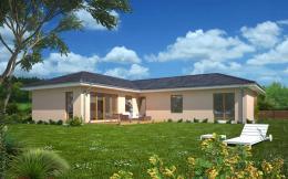 Rodinný domek Lignera 149A